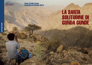 la-santa-solitudine-di-gunda-gunde-erodoto108-12-13-1