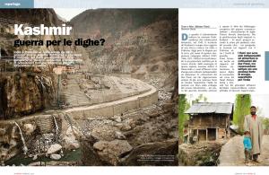 kashmir-guerra-per-le-dighe-popoli-2-14
