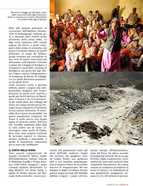 kashmir-guerra-per-le-dighe-popoli-2-14-4