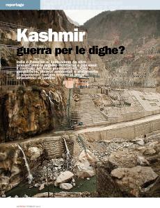 2014 02 14 Reportage Kashmir-1