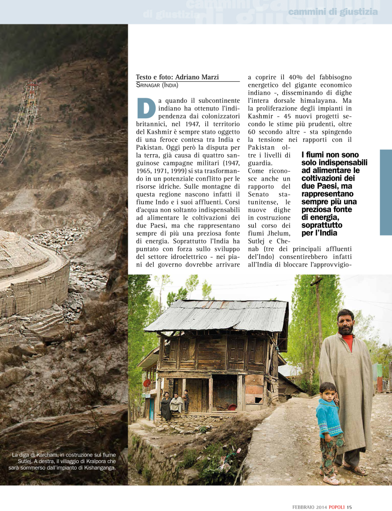 2014 02 14 Reportage Kashmir-2