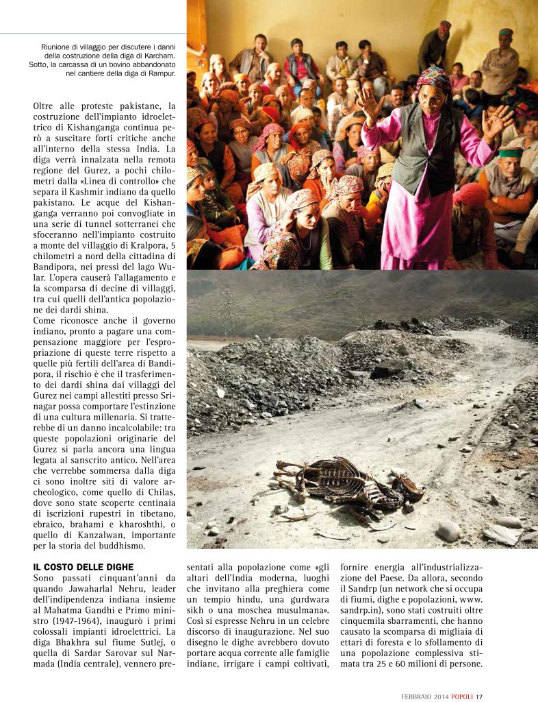 2014 02 14 Reportage Kashmir-4