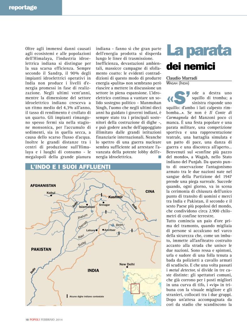 2014 02 14 Reportage Kashmir-5