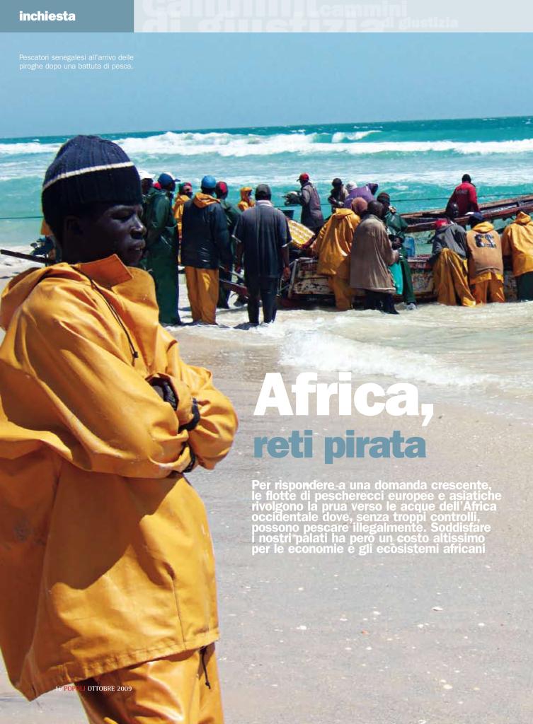 Africa, reti pirata - Popoli-1