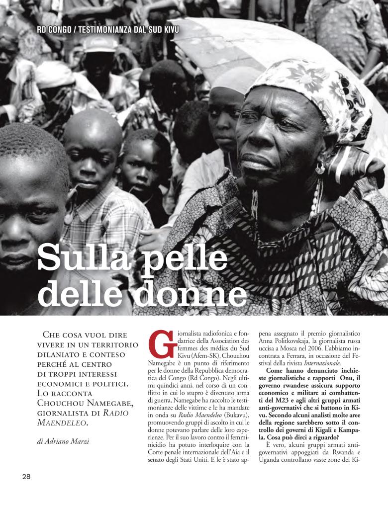 NIGRIZIA NOVEMBRE 2013-100.pdf