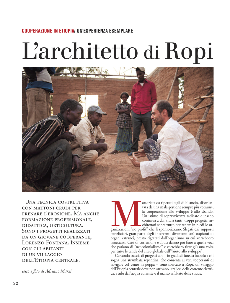 NIGRIZIAsettembre2013-120dpi.pdf