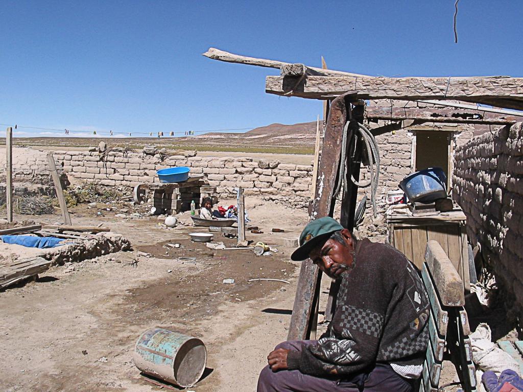 salar de Uyuni4