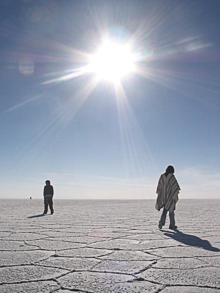 salar de Uyuni7