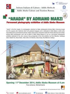arada_A5