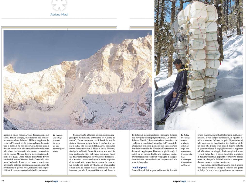 sherpa reportage-2