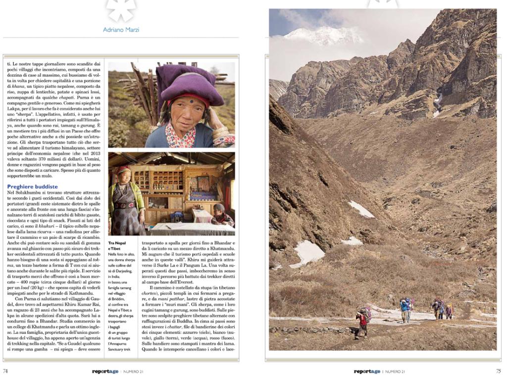 sherpa reportage-3