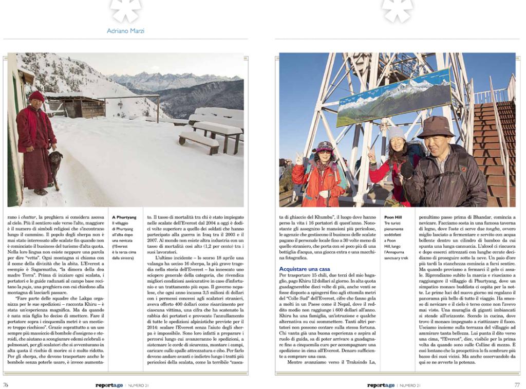 sherpa reportage-4