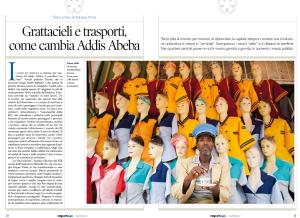 Addis Abeba x il reportage-1