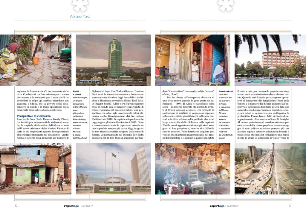 Addis Abeba x il reportage-2