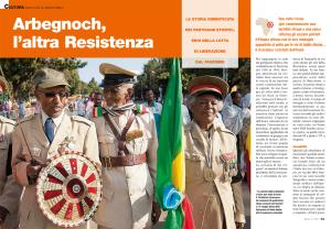 arbegnoch-laltra-resistenza-africa-5-2017-1