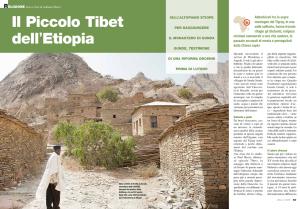 il-piccolo-tibet-delletiopia-africa-3-18