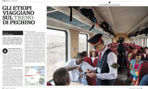 gli-etiopi-viaggiano-sul-treno-di-pechino-venerdi-8-2018-1