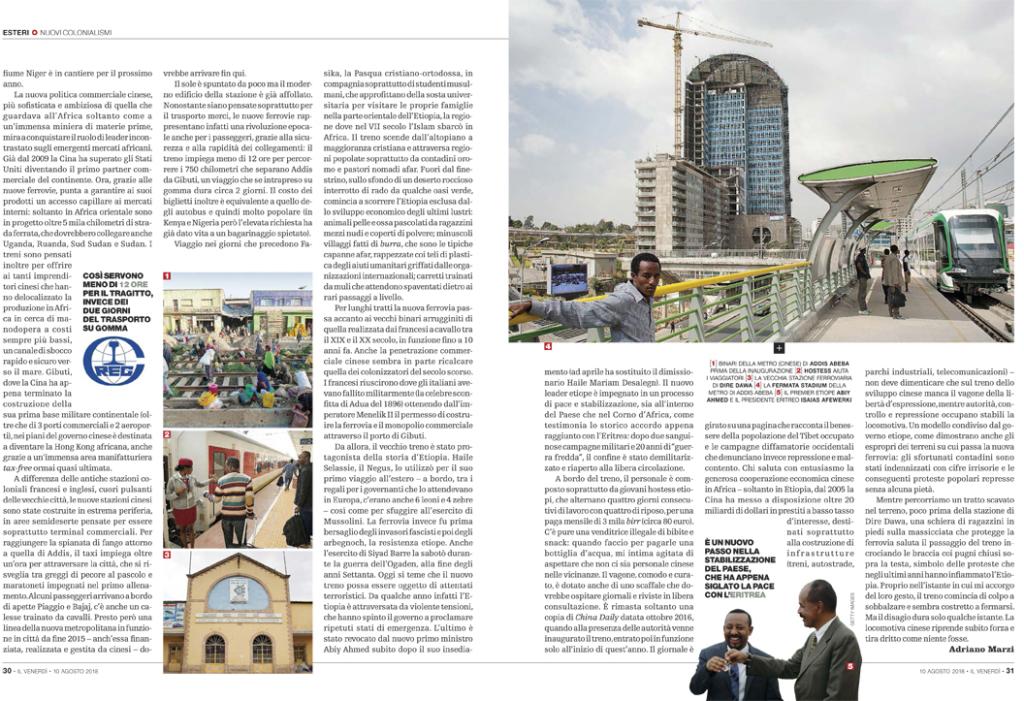 gli-etiopi-viaggiano-sul-treno-di-pechino-venerdi-8-2018-2