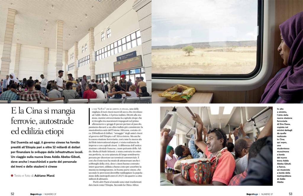 il-treno-cinese-dello-sviluppo-il-reportage-1