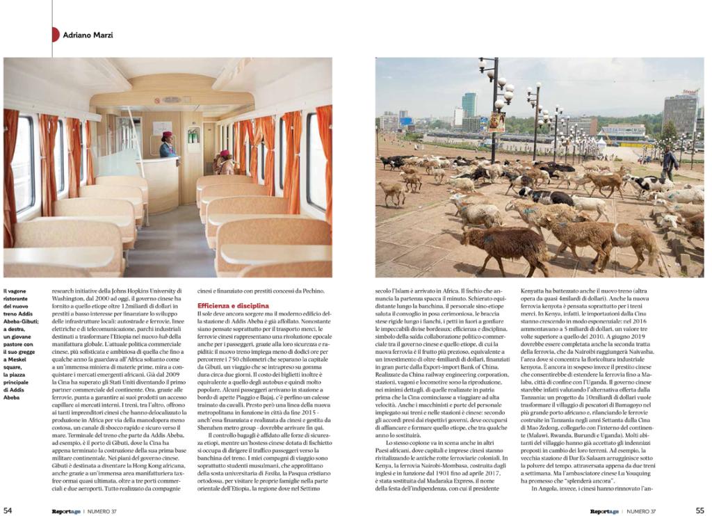 il-treno-cinese-dello-sviluppo-il-reportage-2