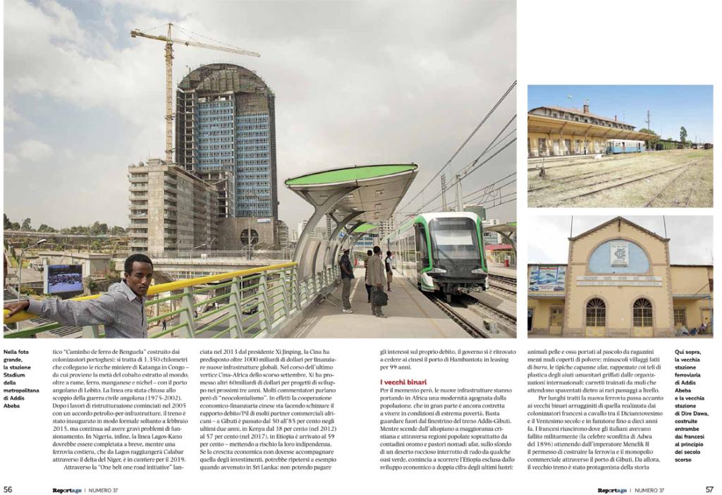 il-treno-cinese-dello-sviluppo-il-reportage-3