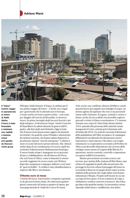 il-treno-cinese-dello-sviluppo-il-reportage-4