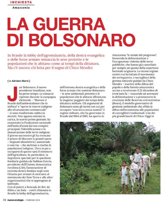 la-guerra-di-bolsonaro-la-nuova-ecologia-2-19-1