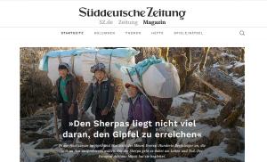sherpa-suddeutsche-zeitung-magazin-4-2019