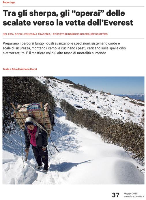 sherpa-gli-operai-delleverest-altreconomia-5-19-1