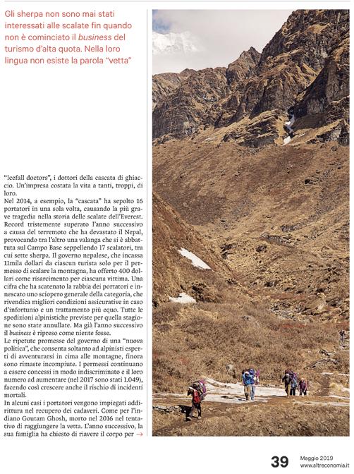 sherpa-gli-operai-delleverest-altreconomia-5-19-3