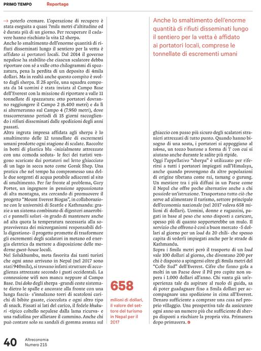 sherpa-gli-operai-delleverest-altreconomia-5-19-4