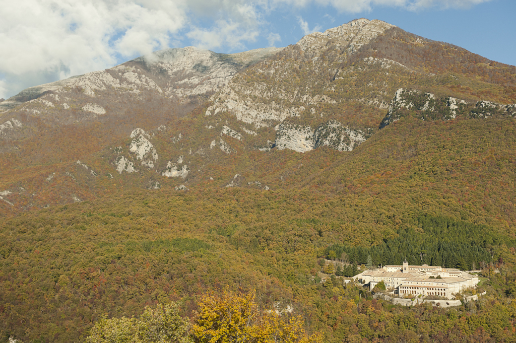 1-the-trisulti-monastery-better-known-as-certosa-di-trisulti