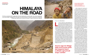 himalaya-on-the-road-la-nuova-ecologia-6-19-1