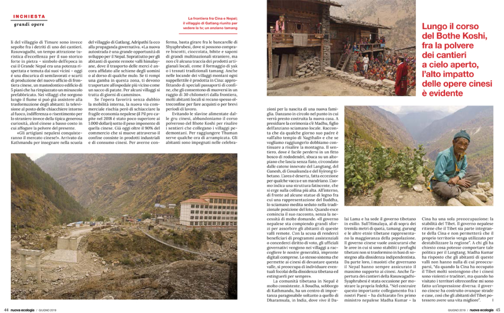 himalaya-on-the-road-la-nuova-ecologia-6-19-2