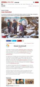 sherpas-im-himalaya-ein-gefahrlicher-job