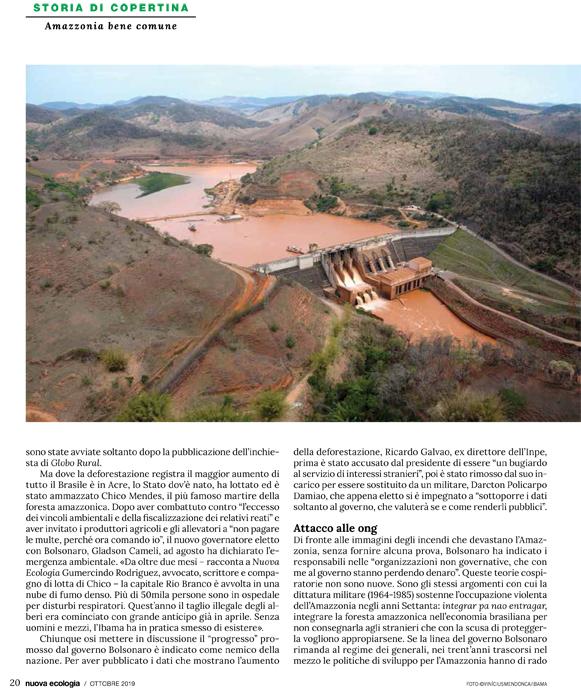 amazzonia-nuova-ecologia-10-19-5