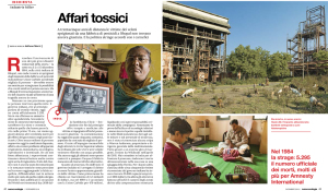 affari-tossici-nuova-ecologia-12-19-1