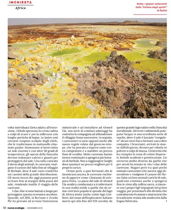 dancalia-il-sale-della-terra-nuova-ecologia-11-19-2