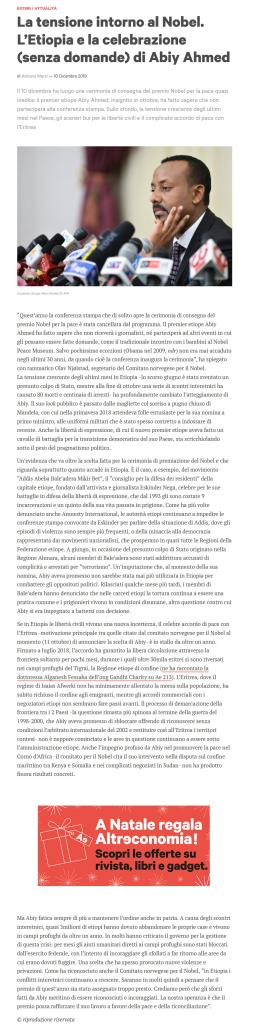 screenshot_2019-12-10-la-tensione-intorno-al-nobel-letiopia-e-la-celebrazione-senza-domande-di-abiy-ahmed-altreconomia