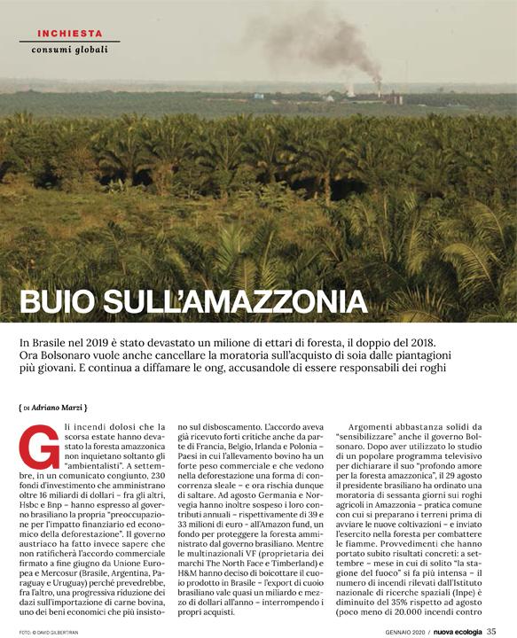buio-amazzonia-nuova-ecologia-1-20-2