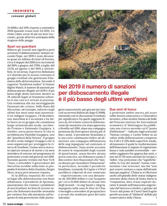 buio-amazzonia-nuova-ecologia-1-20-3