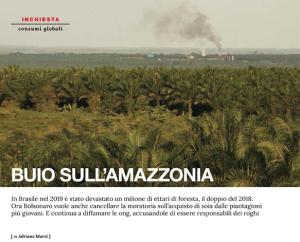 buio-amazzonia-nuova-ecologia