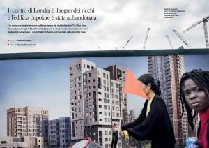 brutal-london-il-reportage-4-20-1