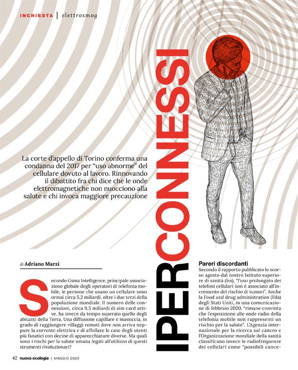 iperconnessi-nuova-ecologia-5-20