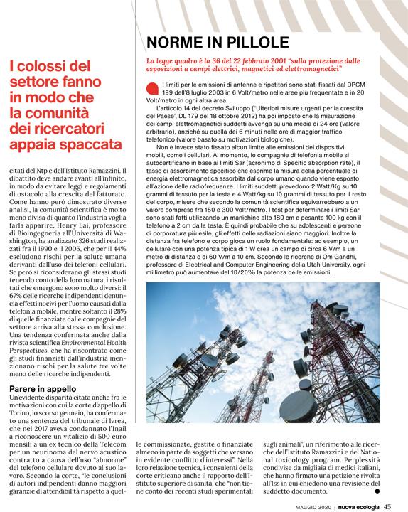 iperconnessi-nuova-ecologia-5-204