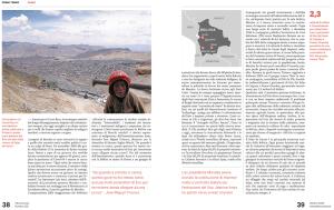 il-futuro-della-bolivia-tra-risorse-minerarie-e-democrazia-altreconomia-10-20-2