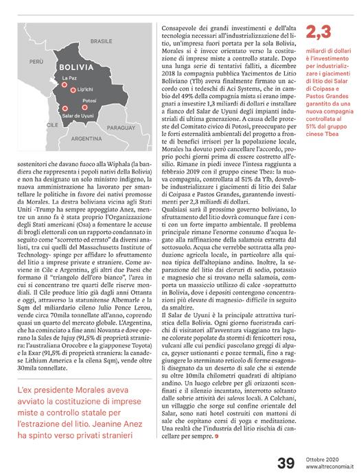 il-futuro-della-bolivia-tra-risorse-minerarie-e-democrazia-altreconomia-10-20-4
