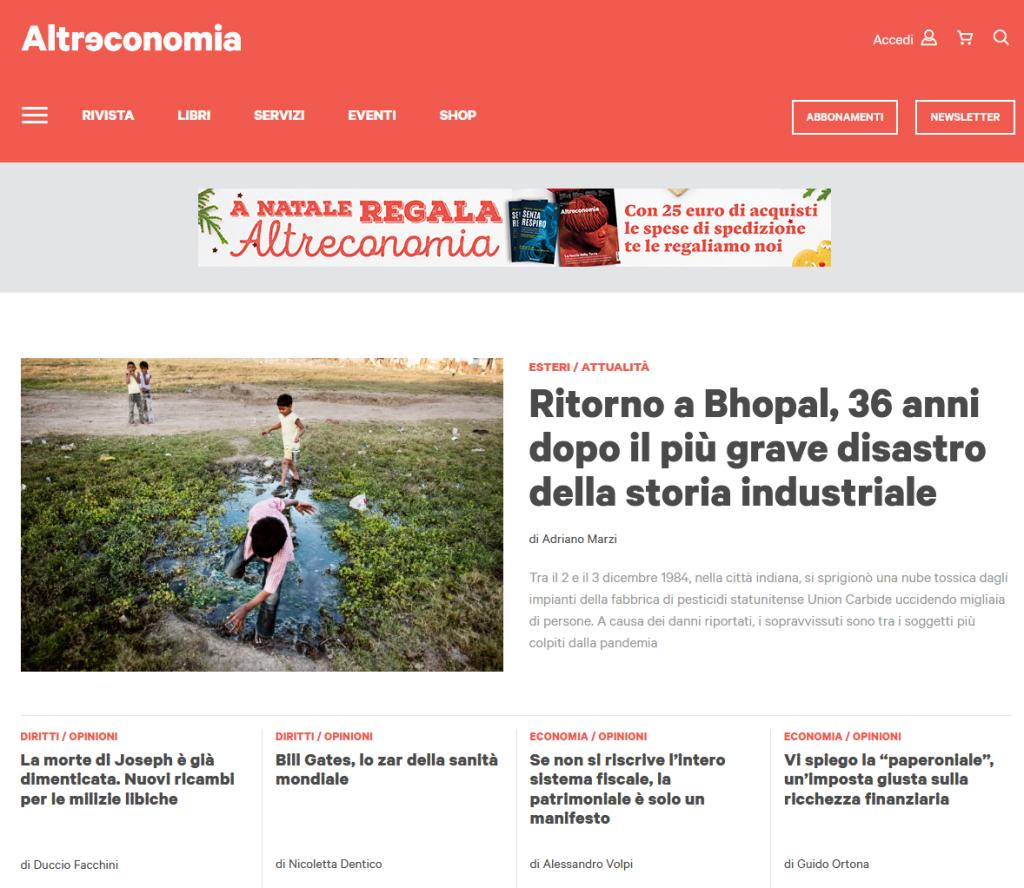 bhopal36xae